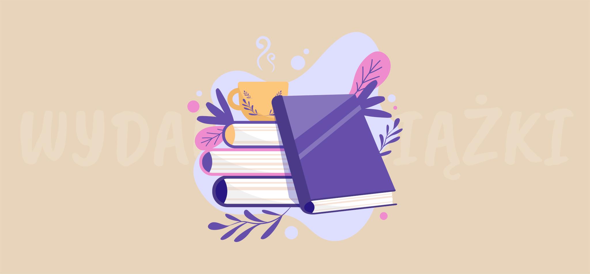 Ile kosztuje i jak wygląda wydanie książki?